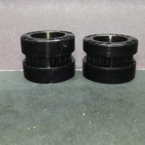 AR10 Parts